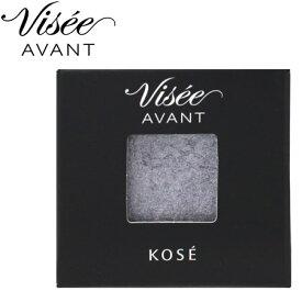 コーセー ヴィセ アヴァン シングルアイカラー 006 COSMO PRISM (1g) アイシャドウ VISEE AVANT