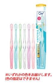 サンスター Ora2 me オーラツーミー ハブラシ ミラクルキャッチ ふつう (1本) 歯ブラシ