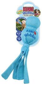 コングジャパン コングスモールウァバ ライトブルー (1個) 犬用 おもちゃ コング KONG