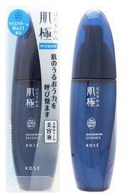 【★】 コーセー 肌極 はだきわみ 美容液 (60mL) 保湿美容液 【医薬部外品】