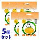 《セット販売》 北国生活社 Naturally ナチュラリー ドライマンゴー (50g)×5個セット 乾燥マンゴー ※軽減税率対象…
