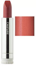ちふれ化粧品 口紅 154 ピンク系 つめかえ用 (1本) 詰め替え用 CHIFURE