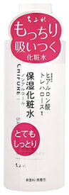 ちふれ化粧品 化粧水 とてもしっとりタイプ (180mL) CHIFURE