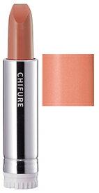 ちふれ化粧品 口紅 134 ピンク系 つめかえ用 (1本) 詰め替え用 CHIFURE
