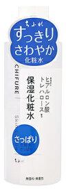 ちふれ化粧品 化粧水 さっぱりタイプ 本体 (180mL) CHIFURE