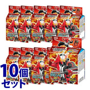 《セット販売》 丸美屋 仮面ライダー ふりかけミニパック (50g)×10個セット ふりかけ キッズ ※軽減税率対象商品
