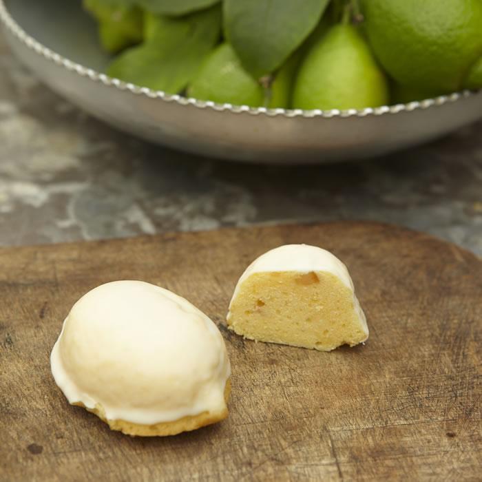 ふわふわレモンケーキ 4個入 | 洋菓子 お土産 贈答 ギフト 岡山 焼き菓子