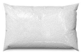 補充用 ビーズ 粒径3〜5mm 400g(400g×1) ビーズクッション用 詰め替え 発泡ポリスチレン ノーホルマリン加工 日本製