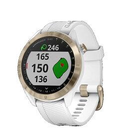 《あす楽》ガーミン アプローチ S40 GPSウォッチ