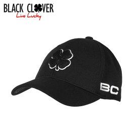 《あす楽》ブラッククローバー キャップ BC IRON #3 [ブラック]