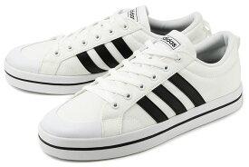 adidas(アディダス) BRAVADA SKATE(ブラヴァーダ スケート) FV8086 ホワイト/ブラック