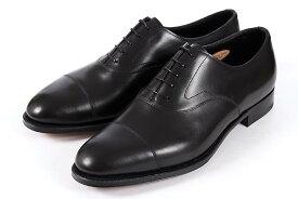 EdwardGreen(エドワードグリーン) CHELSEA(チェルシー) 82ラスト Eウィズ BLACK(ブラック) 黒 carf(カーフ) イングランド英国 紳士靴 高級 レザー ドレス シューズ
