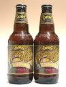 ファウンダーズ・アザッカIPA 7% 355ml×2本組 【要冷蔵商品】【アメリカ】【クラフトビール】【Founders】