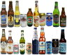 世界のビール 20ヶ国飲み比べ [スタンダード] 20本ビールセット 【説明...