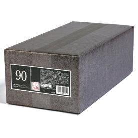 《送料無料》三輪山本 No.90 手延べ素麺「新物」9kg AR-62S