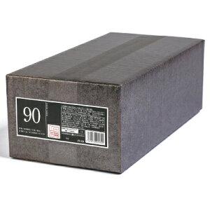 《送料無料》三輪山本 No.90 手延べ素麺「新物」9kg AR-62S 《あす楽》