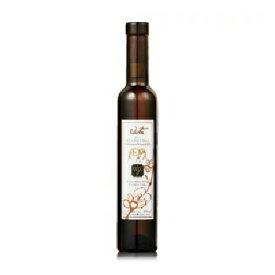 Vita Vidal ヴィタ ヴィダル アイスワイン 200ml [イレブンインターナショナル]《あす楽》