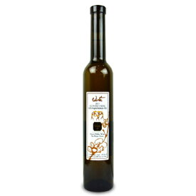 《送料無料》Vita Vidal ヴィタ ヴィダル アイスワイン 375ml [イレブンインターナショナル] Pillitteri Estates Winery