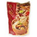 マッスンブ サムゲタン 1kg [オーバーシーズ]【参鶏湯 サンゲタン 韓国料理】