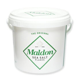 マルドン シーソルト 1.4kg (1400g) [業務用]