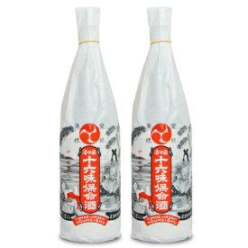 《送料無料》入江豊三郎本店 保命酒 ガラス瓶 紙巻包装 1800ml × 2本《あす楽》