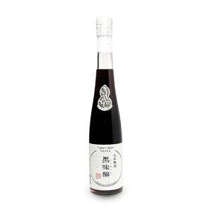 福光屋 さしすせそ 七年熟成 純米・黒味醂 370ml