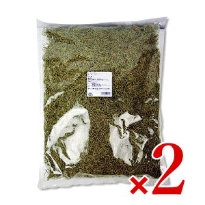 《送料無料》GABAN ギャバン ローズマリー ホール 1kg × 2袋
