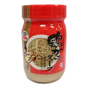 【8/1限定!!最大2,000円OFFクーポン】平和食品工業 鶏ガラスープ 240g