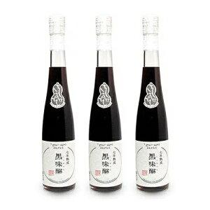《送料無料》福光屋 さしすせそ 七年熟成 純米・黒味醂 370ml × 3本