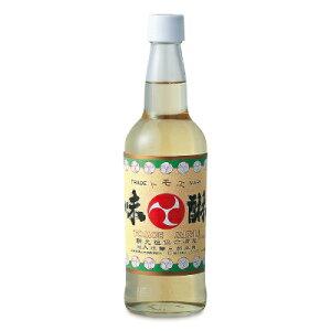 入江豊三郎本店 トモエ印本味醂 600ml