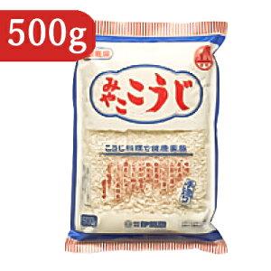 【8/1限定!!最大2,000円OFFクーポン】伊勢惣 みやここうじ 500g