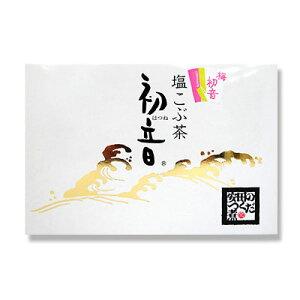安田食品工業 梅初音 小箱 165g