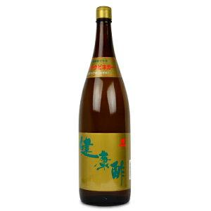 宝福一 健康酢 1.8L