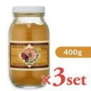 インデアン食品 純カレー粉 瓶 400g × 3本 [INDIAN CURRY POWDER]【スパイス インディアン食品 インディアンカレー…