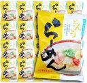 《送料無料》桜井食品 とんこつらーめん 103g × 20袋入 【ラーメン とんこつ 豚骨 トンコツ 即席麺 即席ラーメン イ…