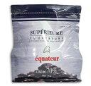大東カカオ スペリオール エクアトゥール 1kg (1000g)<カカオ分:70%> 【チョコレート チョコ 製菓 カカオ クーベ…