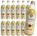 《送料無料》 ヤマト醤油味噌 玄米甘酒 490ml × 12本セット[YAMATO]【あまざけ 甘酒 米麹 砂糖不使用 ノンアルコー…