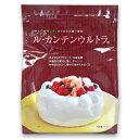伊那食品 ル・カンテンウルトラ 1kg (1000g) [寒天 かんてん お徳用]【洋菓子 クリームブリュレ、ショコラ、モンブランなどに】《あす楽》