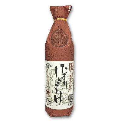 小原 湯浅醤油 たまりしょうゆ 900ml <たまりじょうゆ>[小原久吉商店 ヤマジ]【たまり たまり醤油 醤油 しょうゆ】《あす楽》