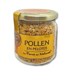ルンドミエル ポーレン 125g 【花粉 ビーポーレン スペイン産】《あす楽》