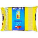 ディチェコ No.11 スパゲッティーニ 3kg (太さ1.6mm)[DE CECCO]【パスタ スパゲティ 大容量 お徳用】《あす楽》