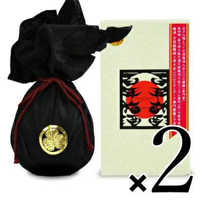 《送料無料》明利酒類 明利 梅香 百年梅酒 プレミアム 720ml × 2本 《あす楽》