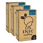 【10/20-25限定!まとめ買いクーポン】《送料無料》イニックコーヒー INIC COFFEE モーニングアロマ スティック 4g×30本 × 3箱