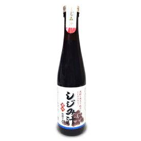 濃縮 しじみ汁 300ml [サンコウフーズ]【しじみ シジミ しじみ汁の素 濃縮タイプ】《あす楽》