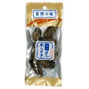 海の干しがき 30g 袋入り 広島菊屋 【牡蠣 カキ かき 干し牡蠣 乾燥牡蠣 おつまみ 広島】