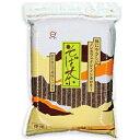 日穀製粉 そば茶 1kg 【ソバ茶 蕎麦茶 お茶 国産 長野県産 にっこく】《あす楽》