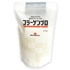 新田ゼラチン コラーゲンプロ 300g 【コラーゲン プロ 業務用サイズ 大容量 粉 粉末】