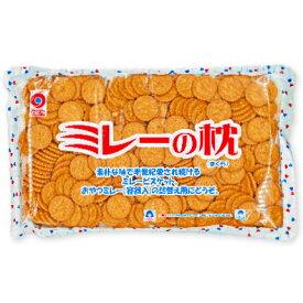 野村煎豆加工店 ミレーの枕 800g