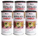 マスコット サラダエレガンス プロ缶 120g ×6個 【マスコットフーズ うまみ調味料 万能調味料 コンソメ風味 野菜】《…