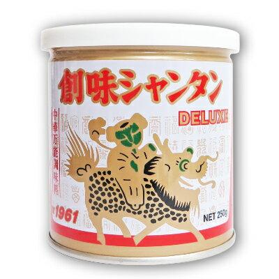 創味シャンタンDX 250g [創味食品]《あす楽》